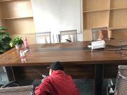 客户分享 长江设计院除甲醛施工 益美净让生活回归自然
