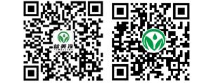 深圳益美净环保科技有限公司