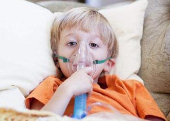 孩子体质下降经常生病